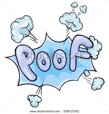 Poof svg #3, Download drawings