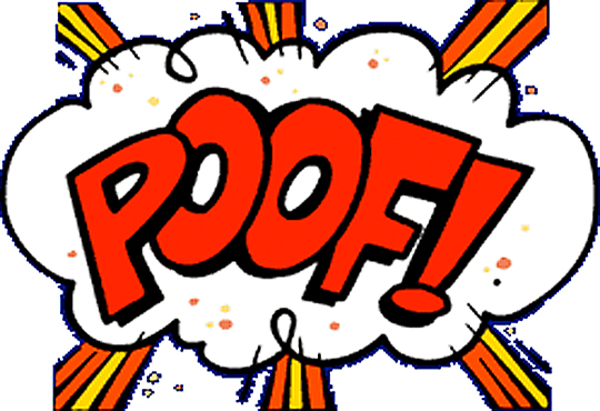 Poof svg #17, Download drawings