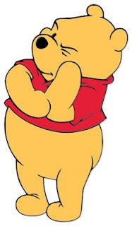 pooh svg #1076, Download drawings