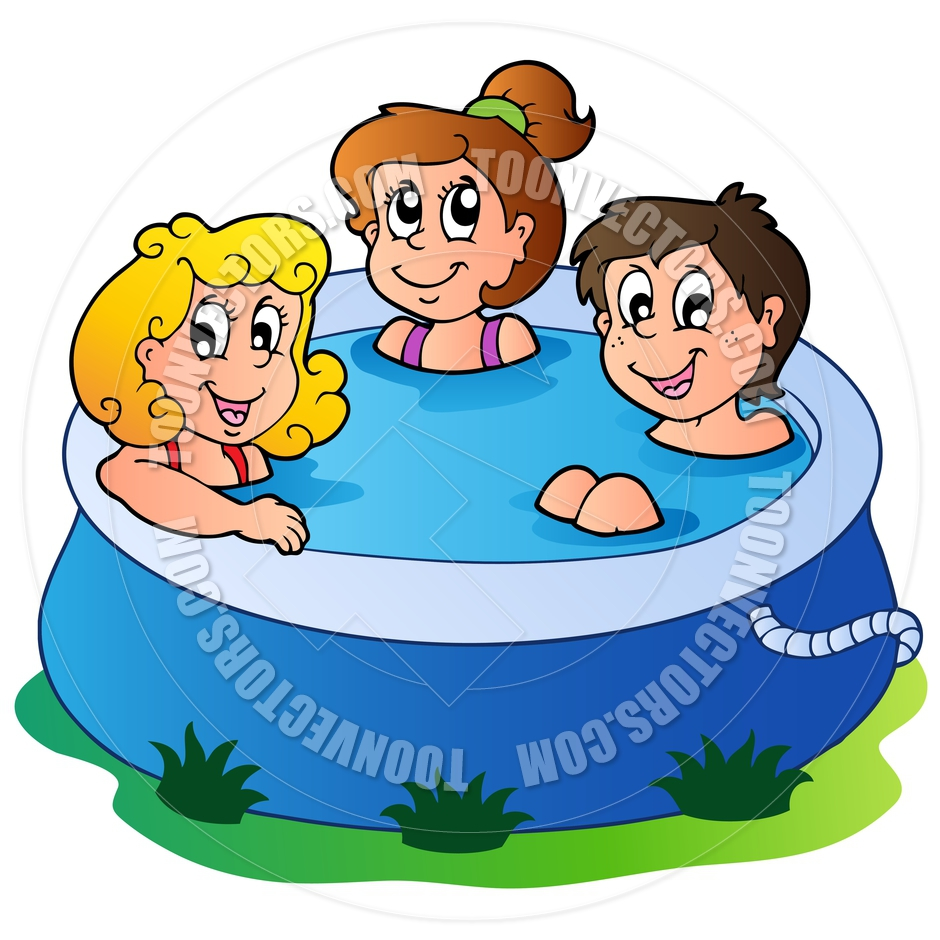 Pool clipart #7, Download drawings