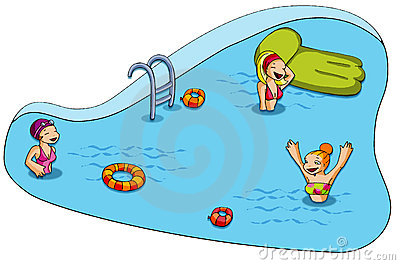 Pool clipart #9, Download drawings