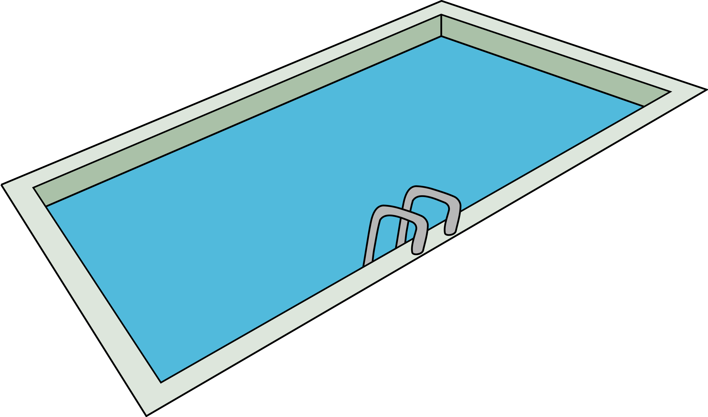 Pool clipart #6, Download drawings