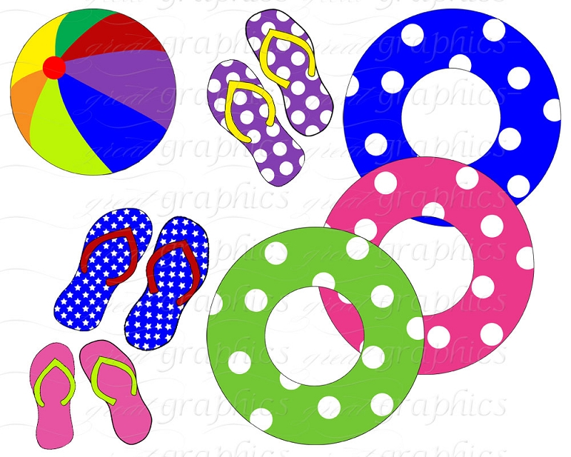 Pool clipart #5, Download drawings
