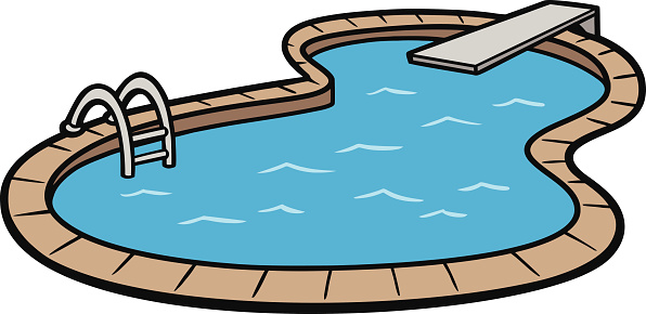 Pool clipart #19, Download drawings
