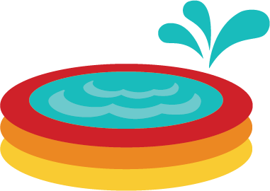 Pool svg #123, Download drawings