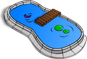 Pool clipart #17, Download drawings