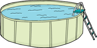 Pool clipart #10, Download drawings