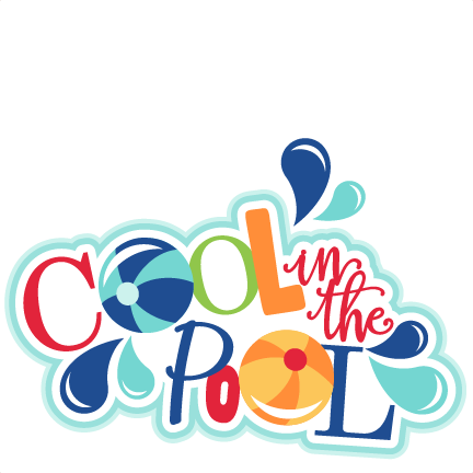 Pool svg #128, Download drawings