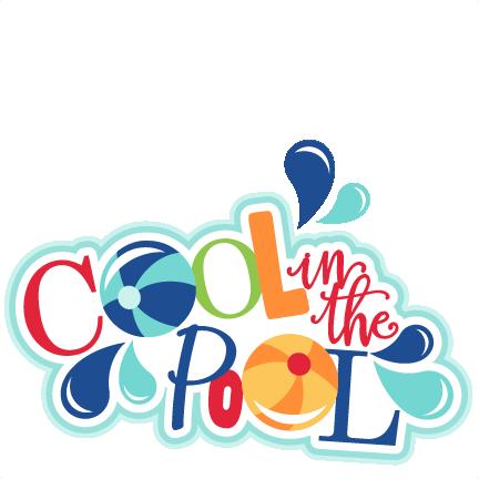 Pool svg #10, Download drawings