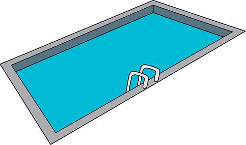 Pool svg #16, Download drawings