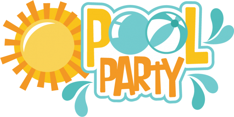 Pool svg #12, Download drawings