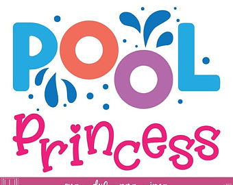 Pool svg #6, Download drawings