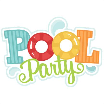 Pool svg #2, Download drawings