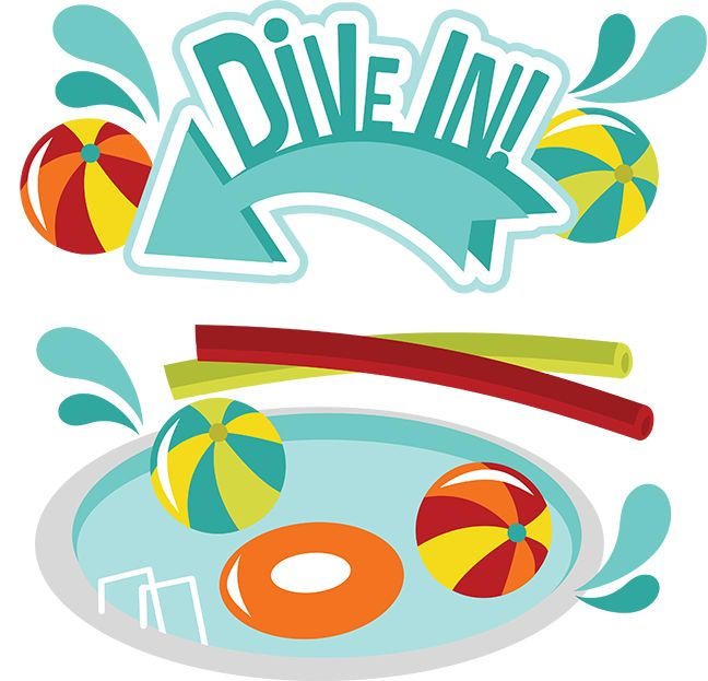 Pool svg #121, Download drawings