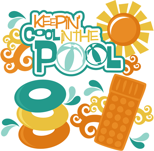 Pool svg #127, Download drawings