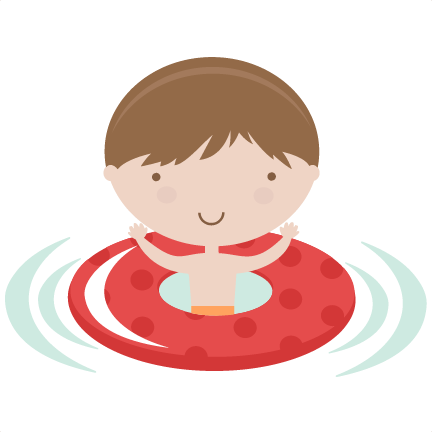 Swimming svg #2, Download drawings