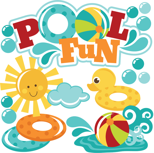 Pool svg #125, Download drawings