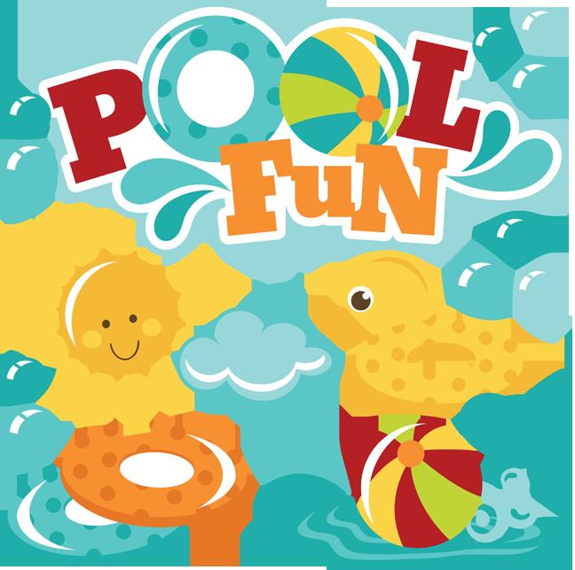 Pool svg #9, Download drawings