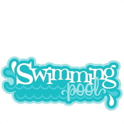 Pool svg #126, Download drawings