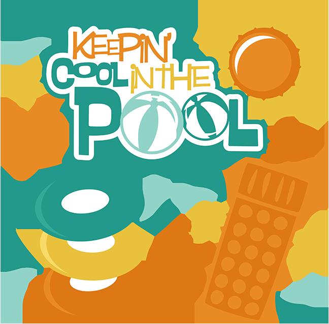 Pool svg #14, Download drawings