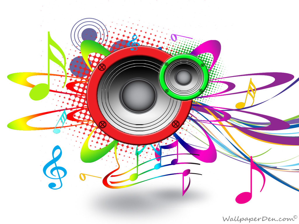 Pop Music clipart #8, Download drawings