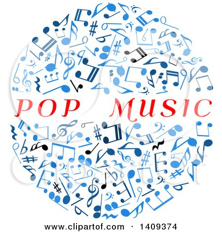 Pop Music clipart #9, Download drawings
