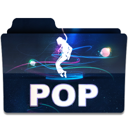Pop Music clipart #11, Download drawings