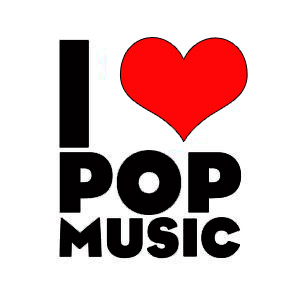 Pop Music clipart #13, Download drawings