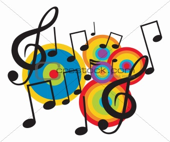 Pop Music clipart #15, Download drawings