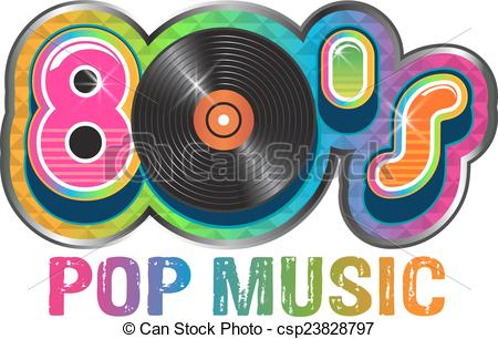 Pop Music clipart #20, Download drawings