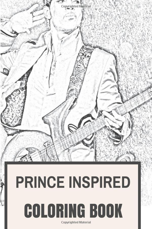 Pop Music coloring #15, Download drawings