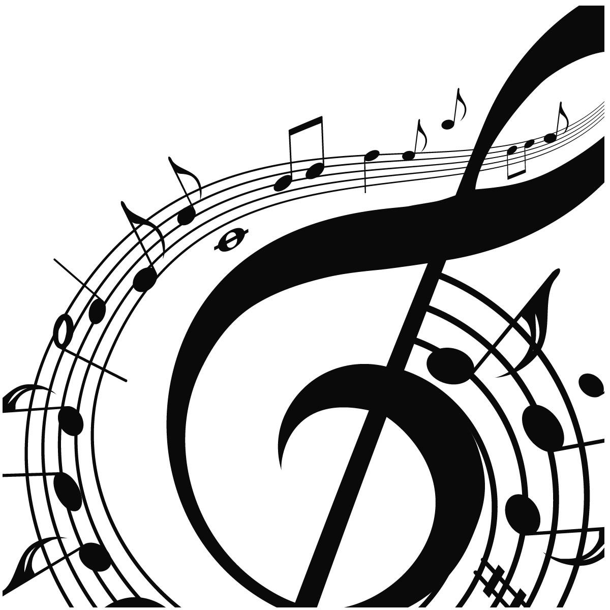 Pop Music coloring #9, Download drawings