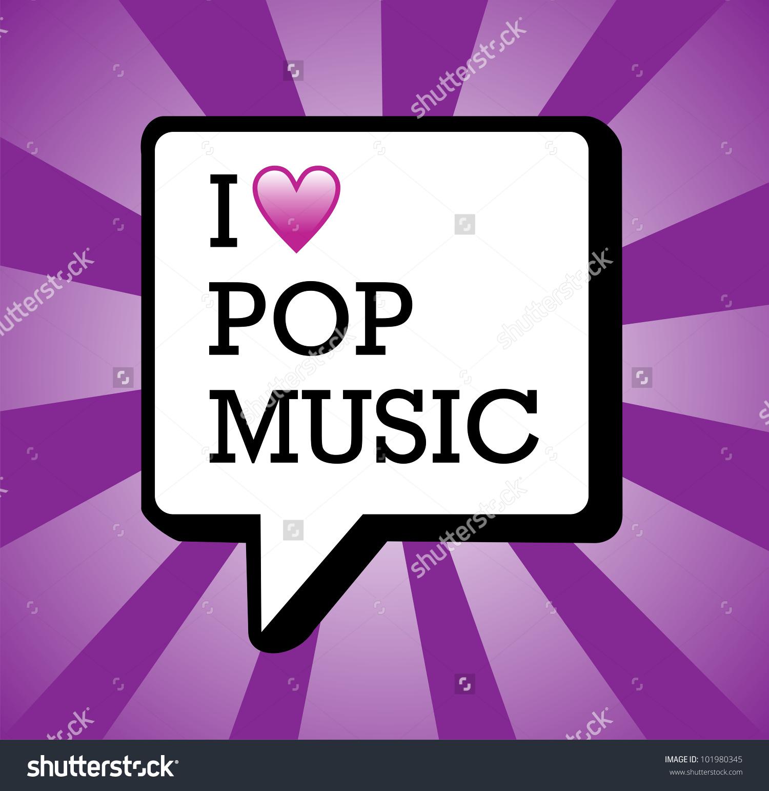 Pop Music coloring #5, Download drawings