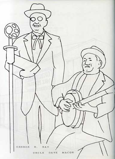 Pop Music coloring #17, Download drawings