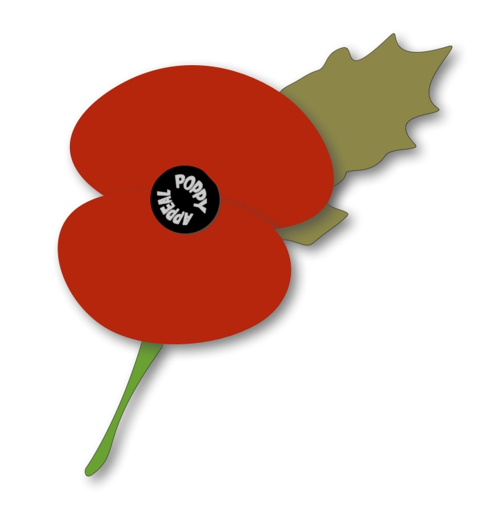 Poppy clipart #19, Download drawings