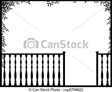 Porch clipart #10, Download drawings