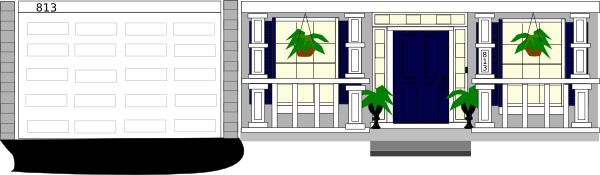 Porch clipart #11, Download drawings