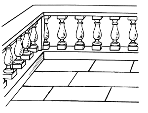 Porch clipart #12, Download drawings