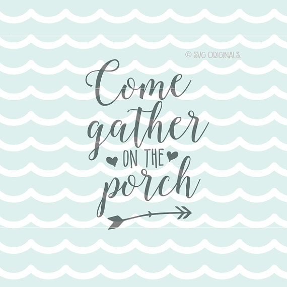 Porch Svg Download Porch Svg For Free 2019