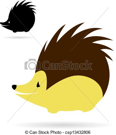 Porcupine clipart #10, Download drawings