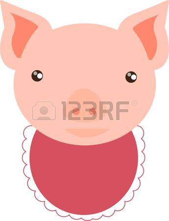 Porkers clipart #12, Download drawings