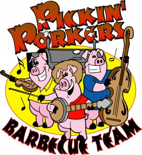 Porkers clipart #5, Download drawings
