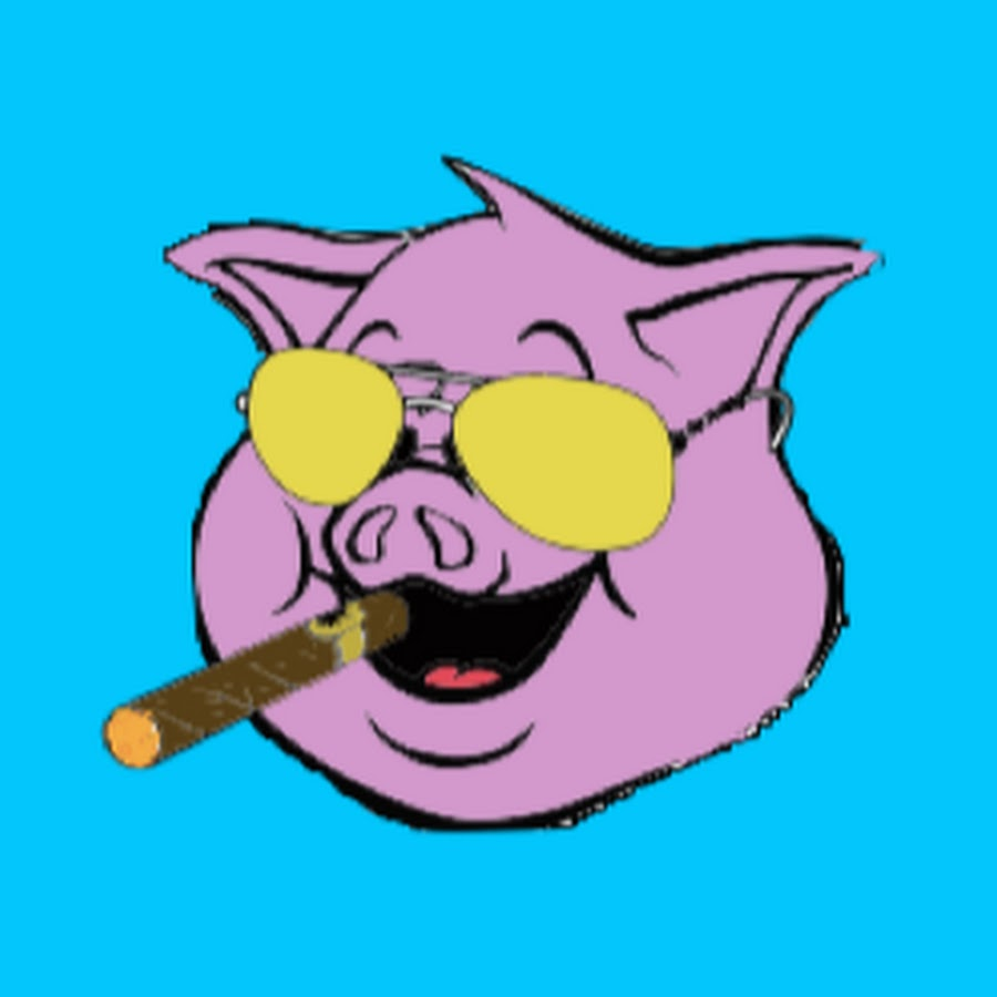 Porkers clipart #17, Download drawings