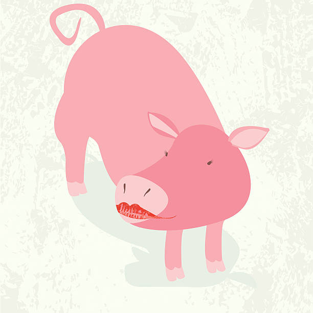 Porkers clipart #10, Download drawings