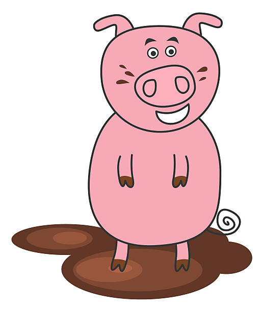 Porkers clipart #14, Download drawings