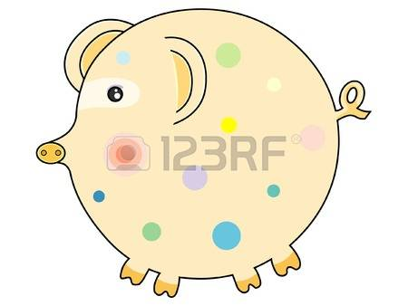 Porkers clipart #1, Download drawings