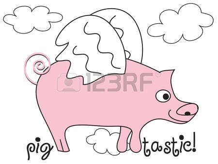 Porkers clipart #8, Download drawings