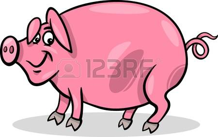 Porkers clipart #3, Download drawings