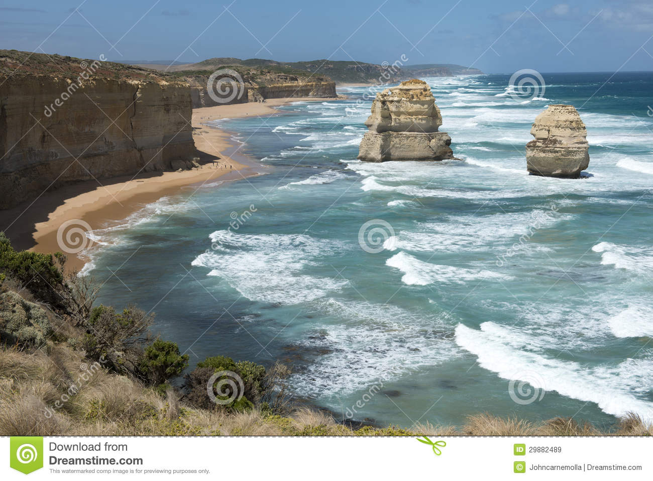 Port Campbell National Park clipart #20, Download drawings