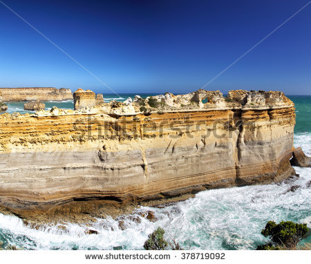 Port Campbell National Park clipart #9, Download drawings
